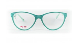 FRIDO F11045 COL02