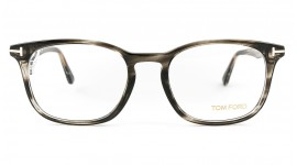 TOM FORD TF5505 005