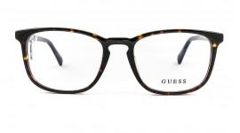 GUESS GU1950 052