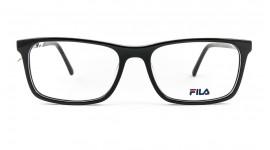 FILA VF9171 COL.0700