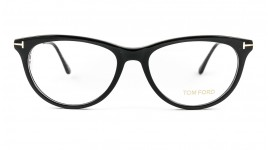 TOM FORD TF5509 001