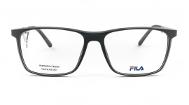 FILA VF9173 COL.1GPM