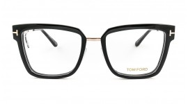 TOM FORD TF5507 001