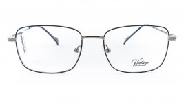 VINTAGE V1905MC COL.5