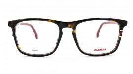 CARRERA 158/V