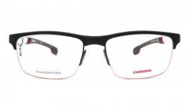 CARRERA 4403/V 4NL