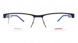 CARRERA 8817 PNG