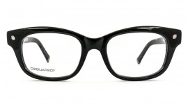 DSQUARED2 DQ5068 COL.001