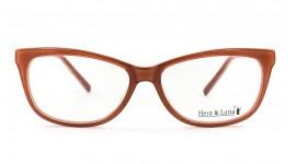 HERA&LUNA HL 1609K C3