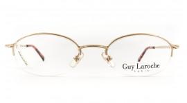 GUY LAROCHE GL-2505 M573