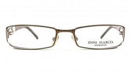 ENNI MARCO IV02-080 08
