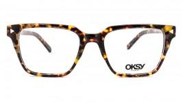 OKSY 1020093 C2