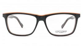 GENTLEMAN 1020038 C9