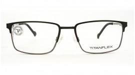 ESCHENBACH TITANFLEX 820780