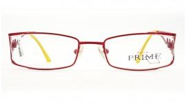 PRIME BP 0101 C2