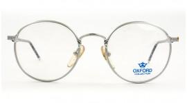 OXFORD 01