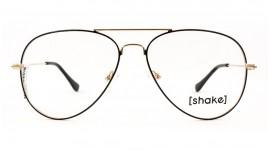 SHAKE SH 1088E
