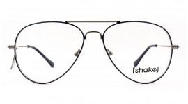 SHAKE SH 1088F
