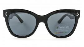 POLAROID 4040/S D28Y2