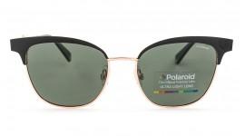 POLAROID 4055/S 2O5UC