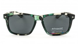 POLAROID 6008/S 1K4 Y2