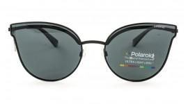 POLAROID PLD 4056/S 2O5M9