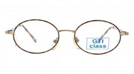 GTI CLASS