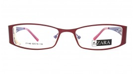 ZANZARA Z1146 C3