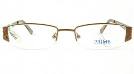 PRIME RP9239 C3