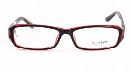 RED VELVET20036 C