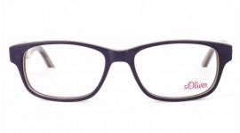 S.OLIVER 93707 COL 930