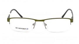 STEPPER 40002 F059