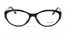 TOM FORD TF 4244 C001