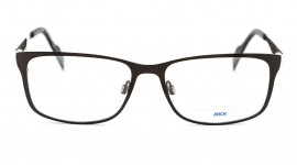 LOOK AV 70465 C5215