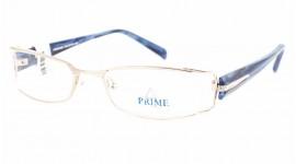 PRIME GP 9266 C.3