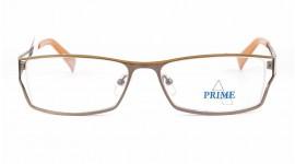 PRIME GP0065 C2