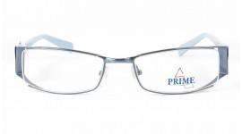 PRIME GP0069 C3