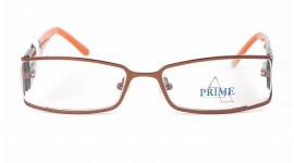 PRIME GP9267 C2