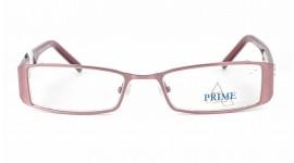 PRIME GP9268 C2
