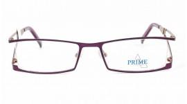 PRIME RP9238 C2