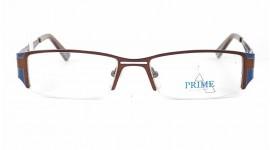 PRIME RP9244 C3