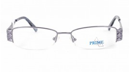 PRIME RP0041 C3