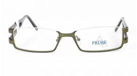 PRIME GP0082 C3