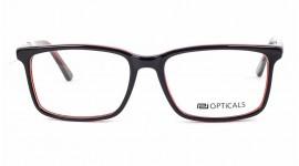 OPTICALS I2I G3730A