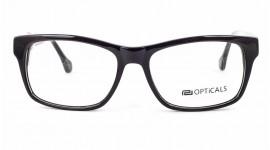 OPTICALS I2I G3690