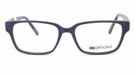 OPTICALS I2I G3680B