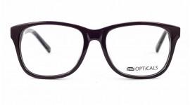 OPTICALS L616A PURPLE/BACK