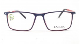 DICTADOR DT 1618 C3
