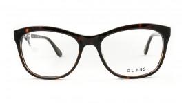 GUESS GU2619 050