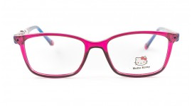 HELLO KITTY HKII012 C12